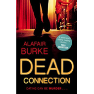 Dead Connection (BOK)