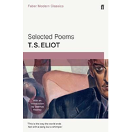 Selected Poems of T. S. Eliot (BOK)
