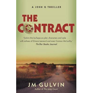 Contract (BOK)