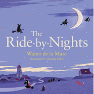 Ride-by-Nights (BOK)