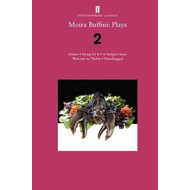 Moira Buffini: Plays 2 (BOK)