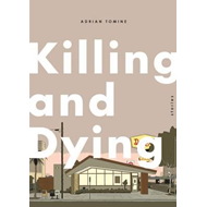 Killing and Dying (BOK)