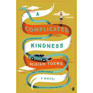 Complicated Kindness (BOK)