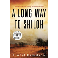 Long Way to Shiloh (BOK)
