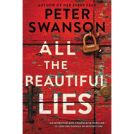 All the beautiful lies (BOK)
