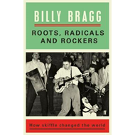 Roots, Radicals and Rockers (BOK)