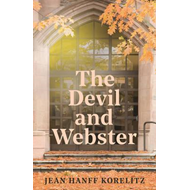 Devil and Webster (BOK)