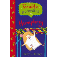 Trouble According to Humphrey (BOK)