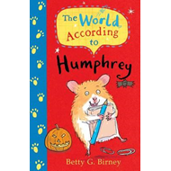 World According to Humphrey (BOK)
