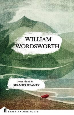 William Wordsworth (BOK)