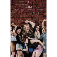 Our Ladies of Perpetual Succour (BOK)
