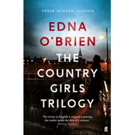 Country Girls Trilogy (BOK)