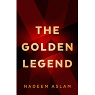 Golden Legend (BOK)