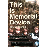 This Is Memorial Device (BOK)