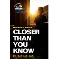 Closer Than You Know (BOK)