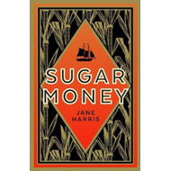 Sugar Money (BOK)