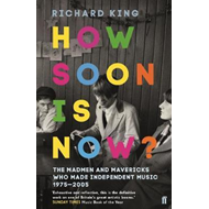 How Soon is Now? (BOK)