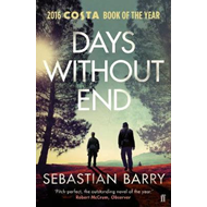 Days Without End (BOK)