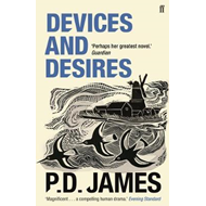 Devices and Desires (BOK)