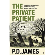 Private Patient (BOK)