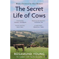 The secret life of cows (BOK)
