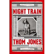Night Train (BOK)