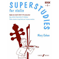 Superstudies (BOK)