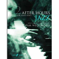 After Hours Jazz (BOK)