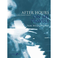 After Hours: On My Travels (BOK)