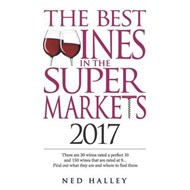 Best Wines in the Supermarket: There are 30 Wines Rated a Pe (BOK)