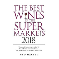 Best Wines in the Supermarket (BOK)