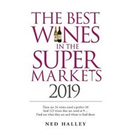 Best Wines in the Supermarket 2019 (BOK)