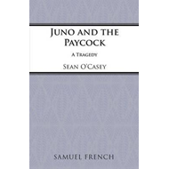 Juno and the Paycock (BOK)