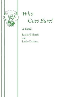 Who Goes Bare? (BOK)