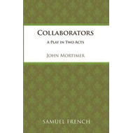 Collaborators (BOK)