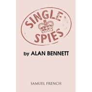 Single Spies (BOK)