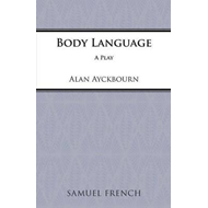 Body Language (BOK)