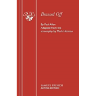 Brassed Off (BOK)
