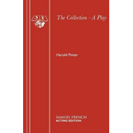 Collection (BOK)