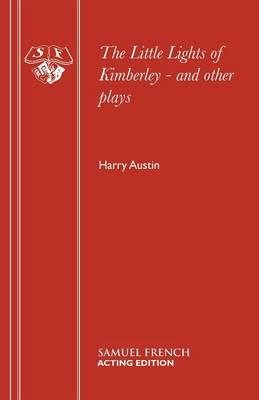 Little Lights of Kimberley and Other Plays (BOK)