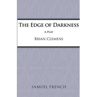 Edge of Darkness (BOK)
