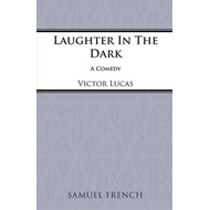 Laughter in the Dark (BOK)
