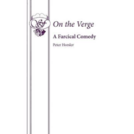 On the Verge (BOK)