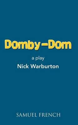 Domby-Dom (BOK)