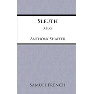 Sleuth (BOK)