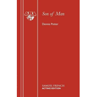 Son of Man (BOK)
