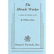 Miracle Worker (BOK)