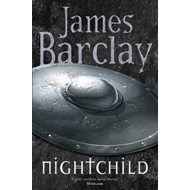 Nightchild (BOK)