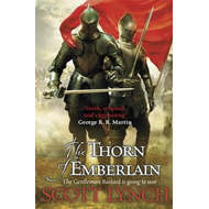 Thorn of Emberlain (BOK)