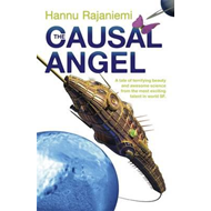 Causal Angel (BOK)